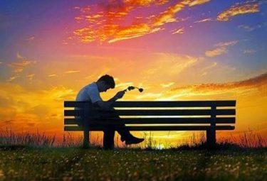 Aivanhov - Pensiero spirituale