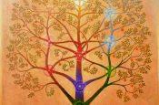 albero-cosmico-pensiero-aivanhov