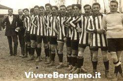 atalanta-calcio-1907-bergamo