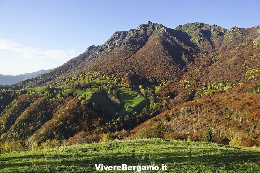 autunno-2013-prealpi-orobiche1