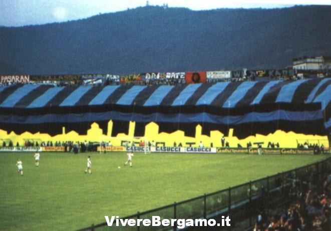 bandierone-atalanta-calcio-1907