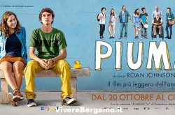 biglietti-gratis-piuma-bergamo-conca-verde