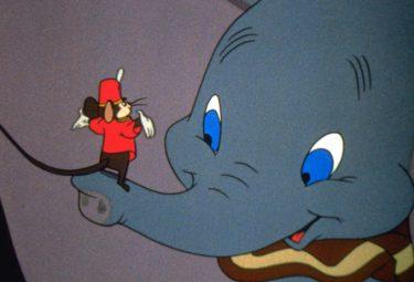 dumbo-proiezione-cinema-elefantino