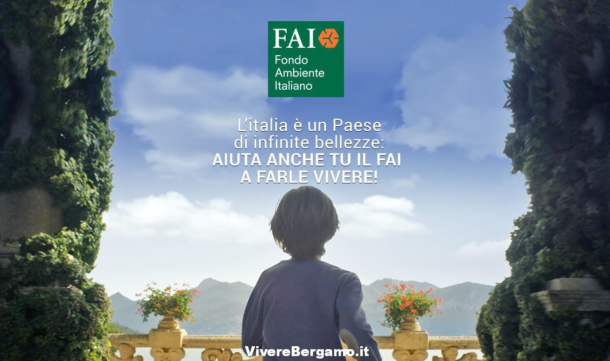fondo-per-ambiente-italiano-fai