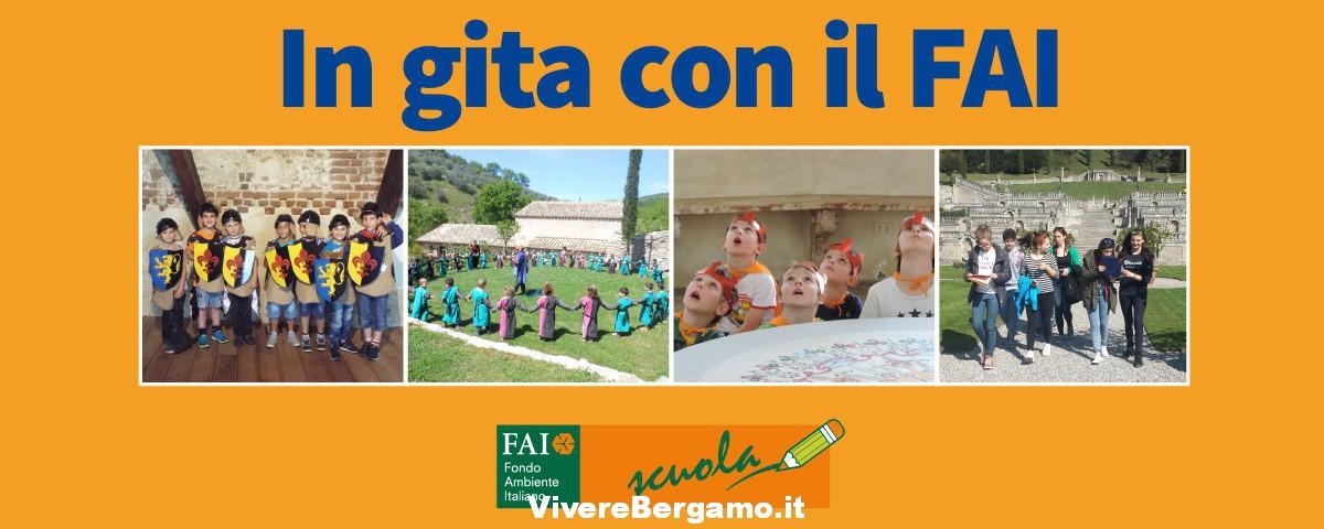 fondo-per-lambiente-italiano-fai-scuola