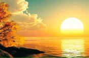 sole-nuovo-vivere-bergamo