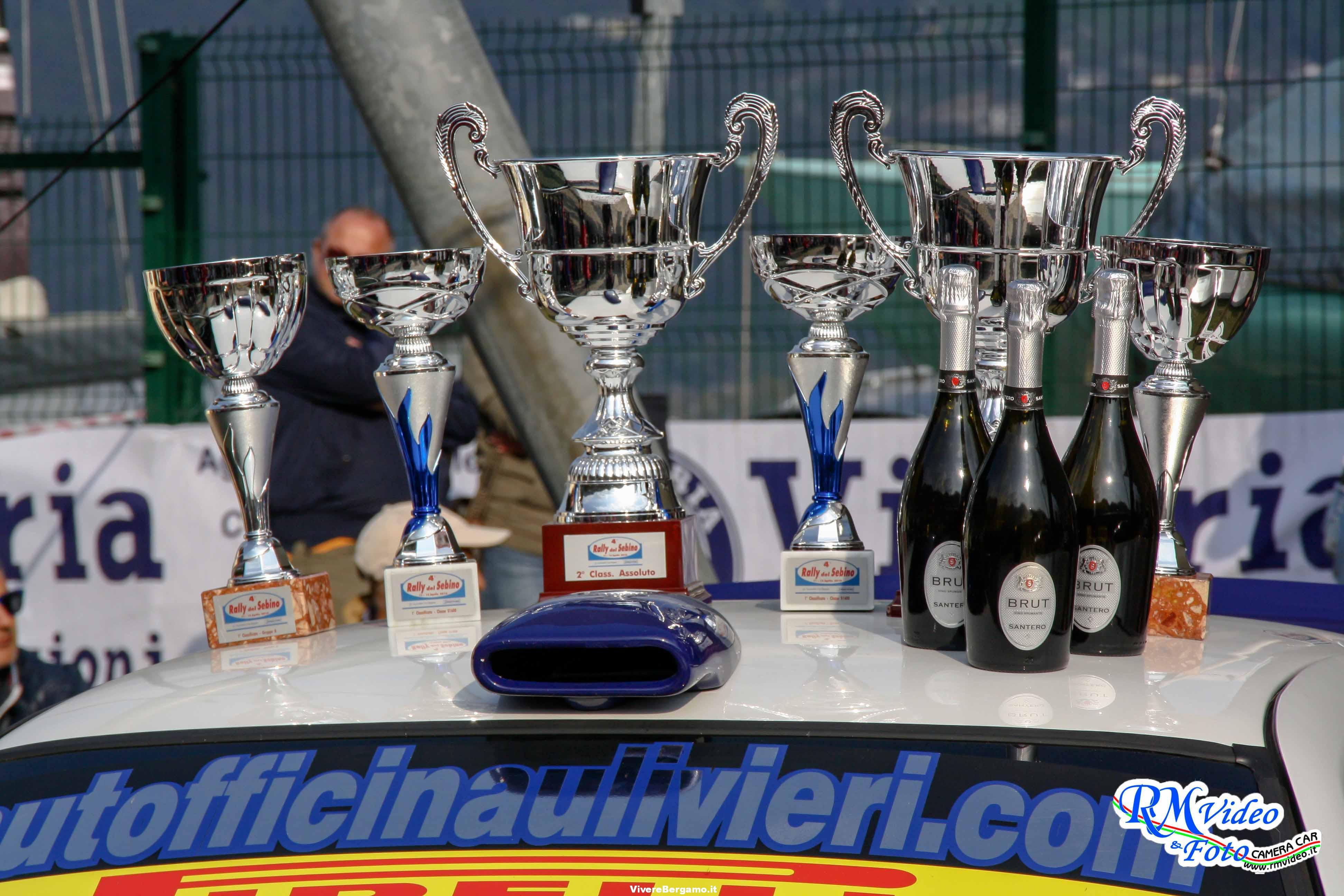 trofei-edizione-2015-rally-sebino