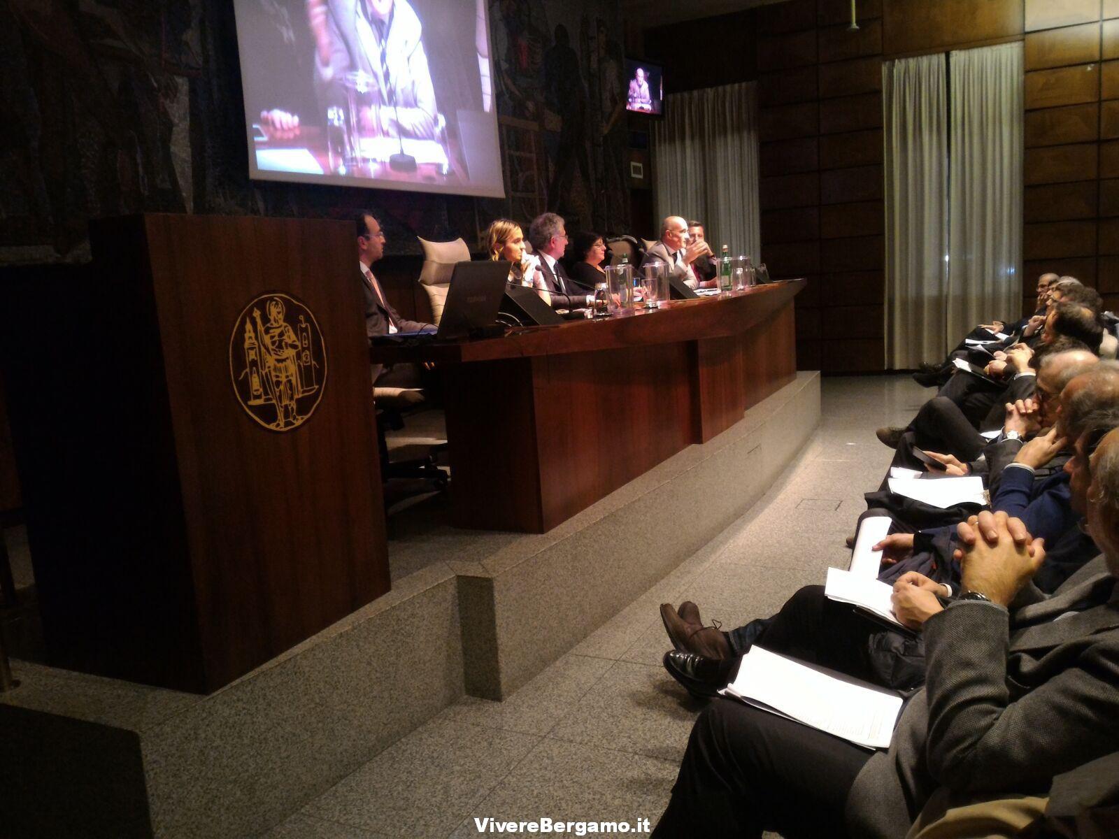 assemblea-generale-odcec-bergamo-2016