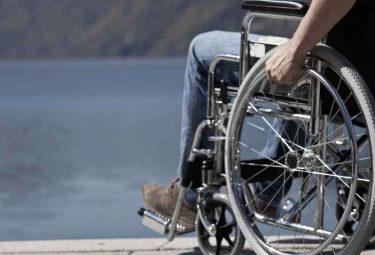 contributi-per-disabili