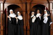 Sister Act Il Musical Creberg Teatro – Bergamo