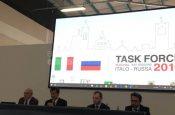 task-force-italia-russia