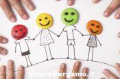 Garante per i diritti dell'infanzia e dell'adolescenza