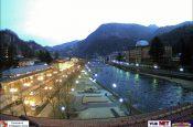 Meteo Bergamo