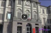Accademia Carrara Video