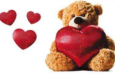 Festa San Valentino