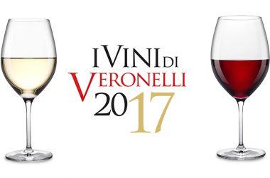 La guida Veronelli si rinnova, nuovi curatori e più attenzione alle piccole Regioni
