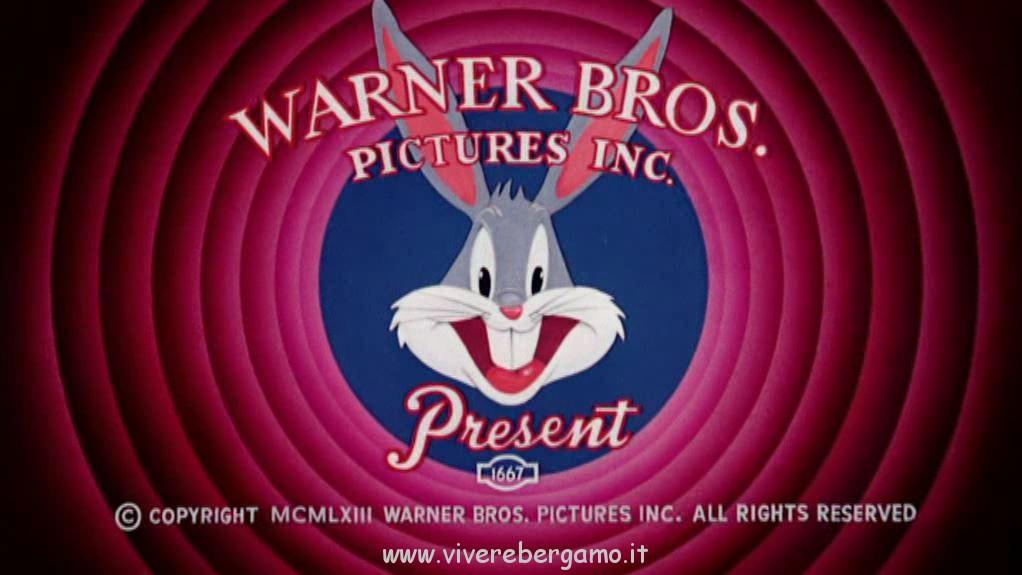 Informazioni Esordio di Bugs Bunny