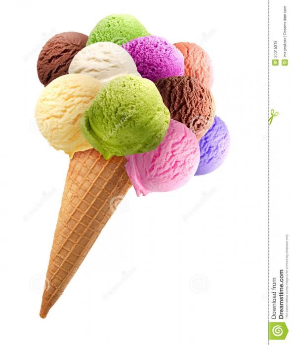 palette-del-gelato-con-il-cono-20015318