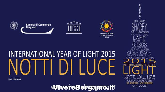 Notti-di-luce-2015-bergamo-programma