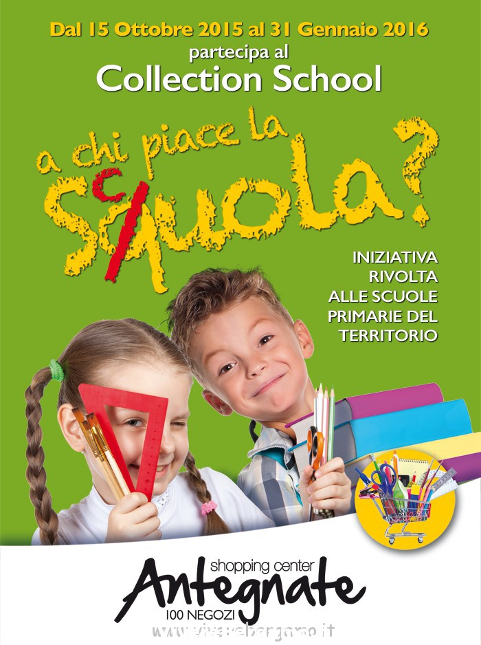 700x938_Bis_Collection_School