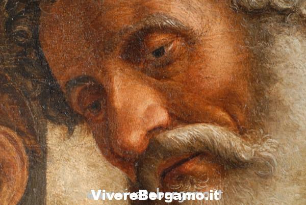 Festa di Sant' Andrea provincia Bergamo