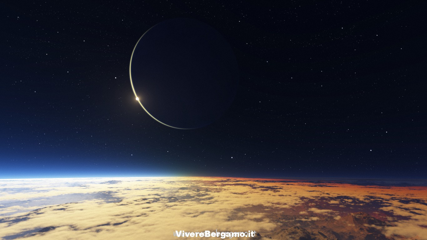 space-pianeta