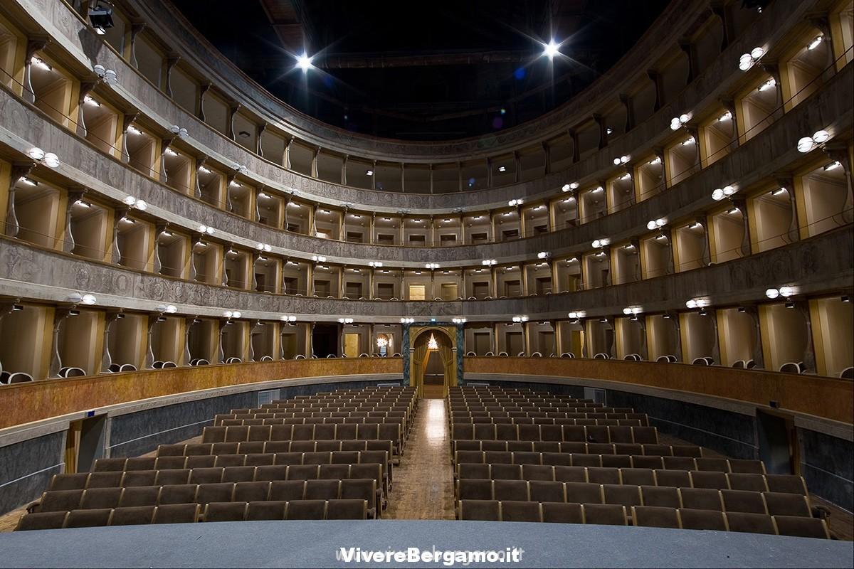 teatro sociale bergamo 2