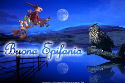 Epifania Bergamo e Provincia
