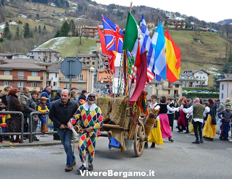 Carnevale-San-Giovanni-Bianco