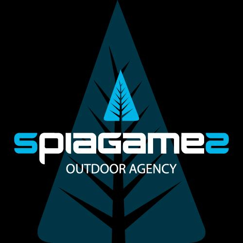 SPIAGAMES Outdoor Agency