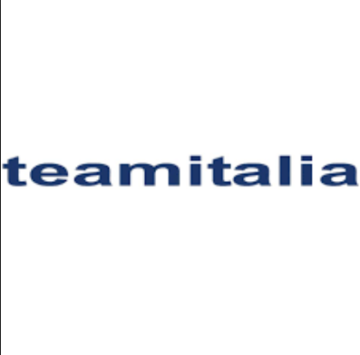 TEAM ITALIA BERGAMO