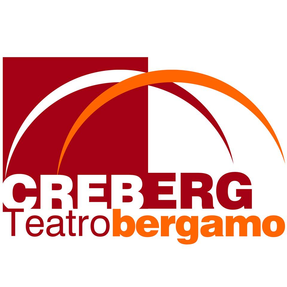 Teatro Creberg Bergamo