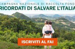 Giornata FAI – Bergamo