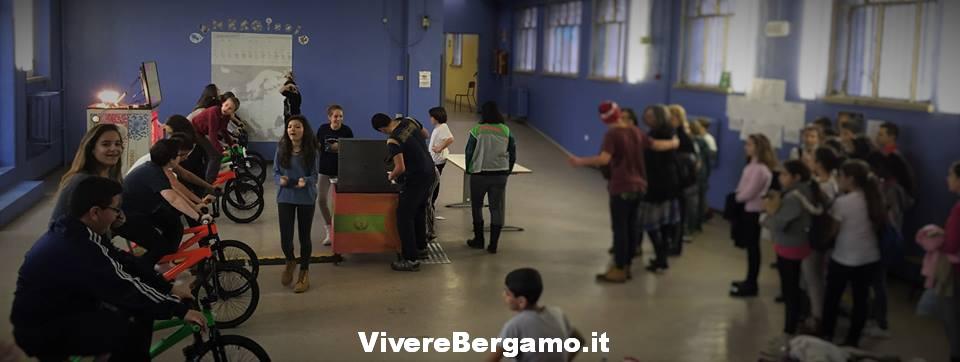 Energiadi Bergamo