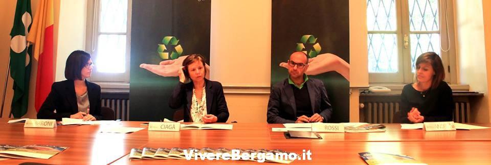 Festival dell'Ambiente Bergamo
