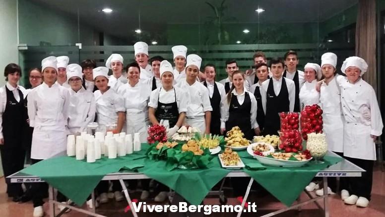 I-School Bergamo