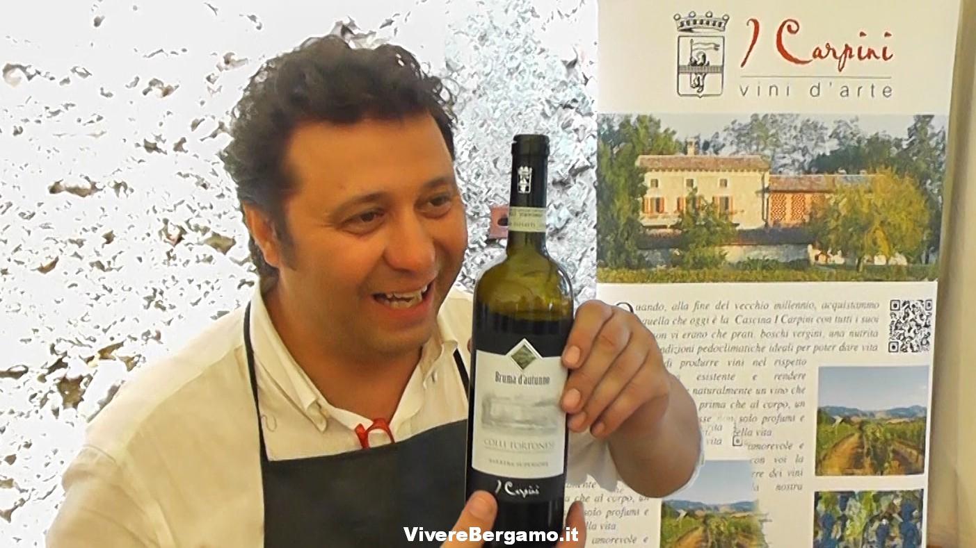 Sant'Agostino 2 agosto degustazione vini