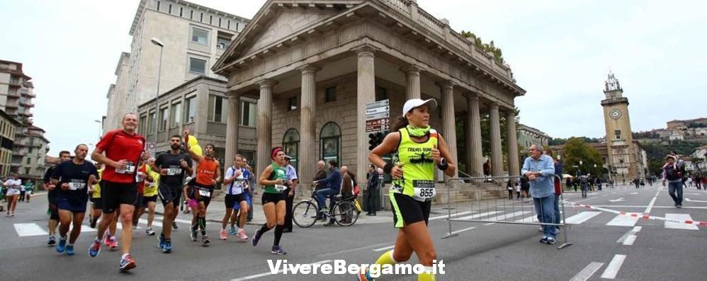 mezza-maratona-bg-2016-bergamo