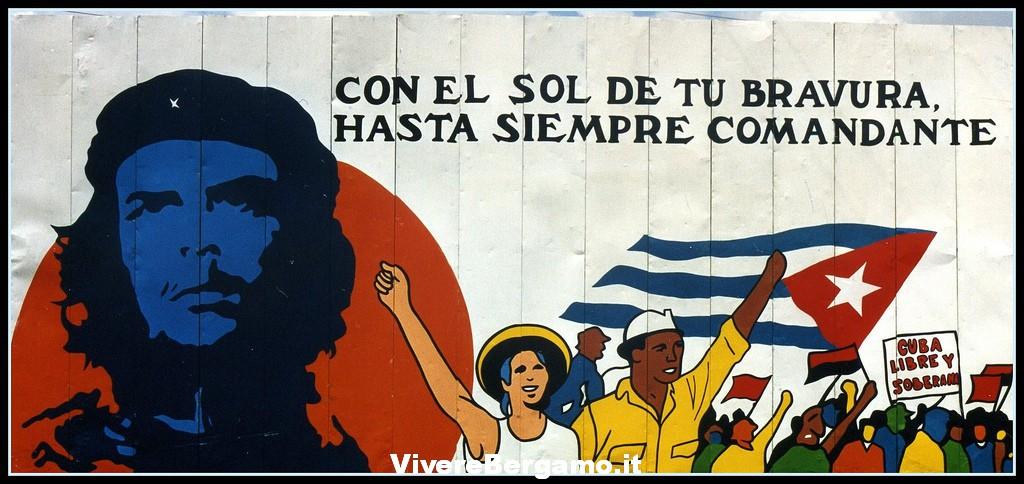 canzone-hasta-siempre-comandante-che-guevara
