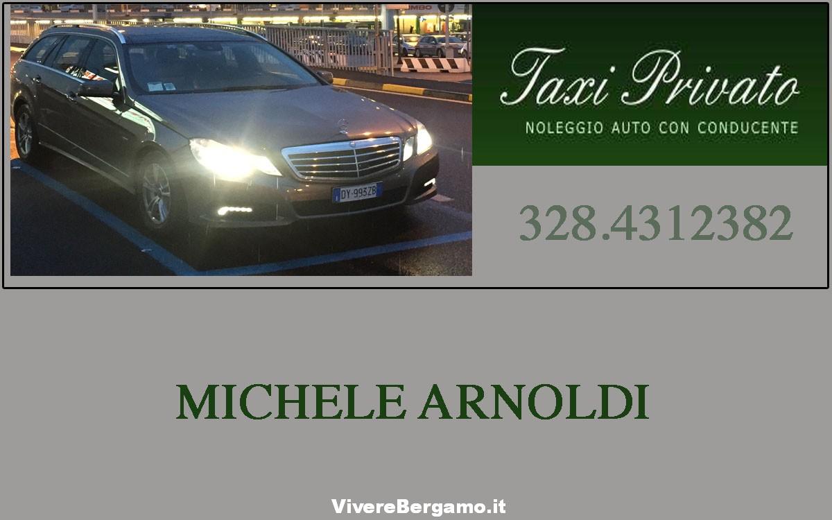 michele-arnoldi-taxi-con-conducente-bergamo