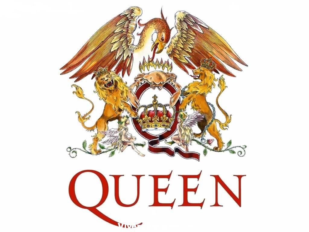 a-night-at-the-opera-dei-queen-album