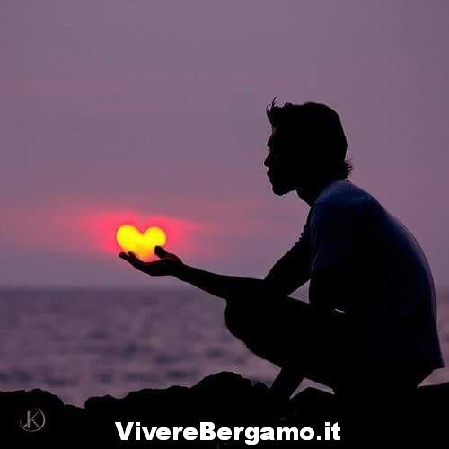 L'opportunità è come l'alba: se l'aspettate troppo, la perdete