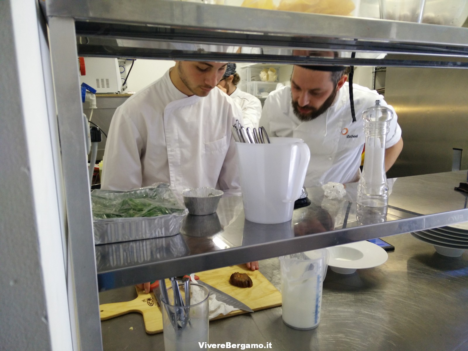 chef-marco-crippa
