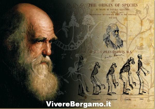 lorigine-delle-specie-scritto-da-charles-darwin