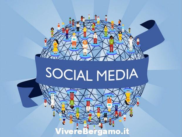 Mondo social
