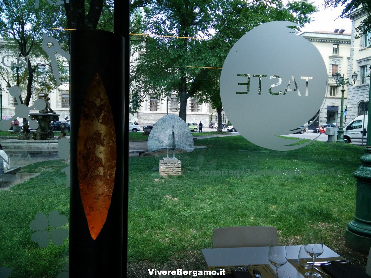 piazza-dante-ristorantedidattico