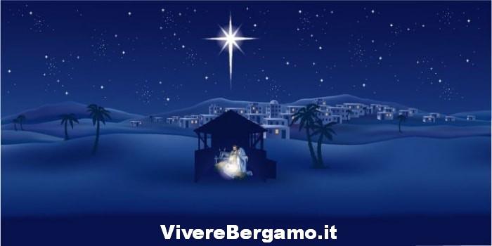 Stela di Natale