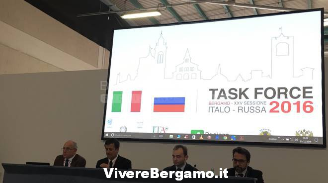 task-force-italia-russia