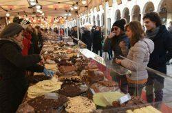 Fiera del Cioccolato – Bergamo
