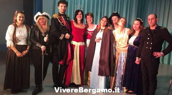 Eventi a Bergamo